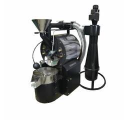 Ростер R2 для обжарювання кави