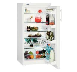 Холодильник LIEBHERR K 2330