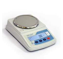 Лабораторные электронные весы ТВЕ 6000 г