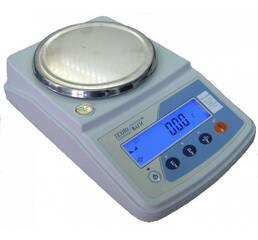 Лабораторные электронные весы ТВЕ 2100 г