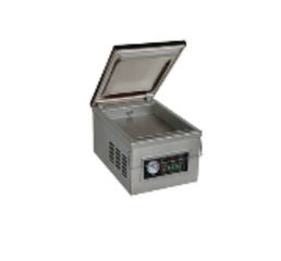 Вакуумний пакувальник Rauder LVP - 260