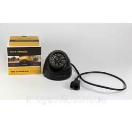 Видеокамера 349 IP 1.3 mp (камера видеонаблюдения CAMERA)