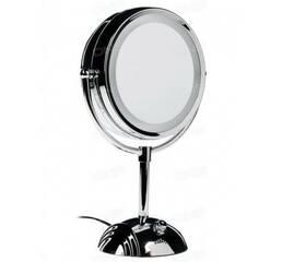 Зеркало косметическое BaByliss 8438E с подсветкой
