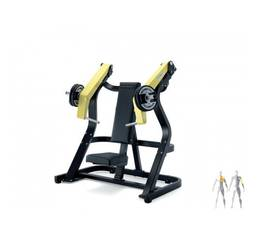 Incline Chest Press MG1500
