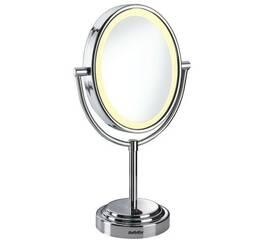 Зеркало косметическое Babyliss 8437E, 22см