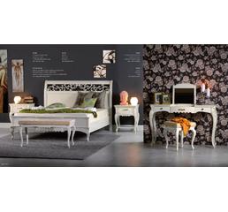 Елітні румунські спальні за доступною ціною