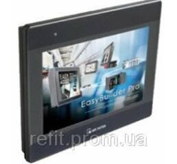 Сенсорна панель Weintek MT6103iP