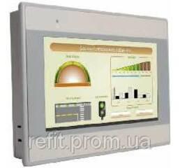 Сенсорные панели Weintek MT8073iE