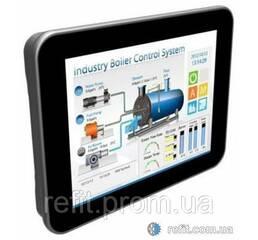 "Сенсорна панель cMT - iV5, 9.7"", 1ghz, 1 GB, RTC, Ethernet"