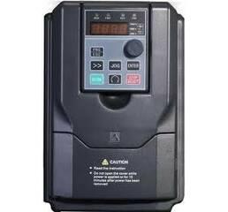 Перетворювачі частоти Alpha 0.75 кВт ~380В
