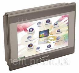 Сенсорна панель Weintek eMT3070A
