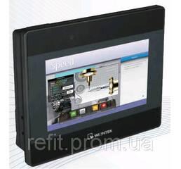 Сенсорна панель Weintek MT6050iP