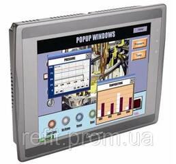 Сенсорна панель Weintek eMT3105P