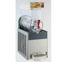 Гранитор/слаш машина для производства фруктового льда (смузи).Модель DF-KS-12A-1