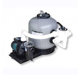 Система фільтрації EMAUX FSB450, купити в Сумах