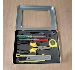 Набір інструментів AN-229 31x22x12,3