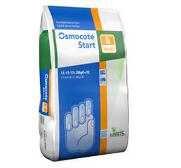 Osmocote Start 11-11-17 + 2MgO + TE для старту 1 кг