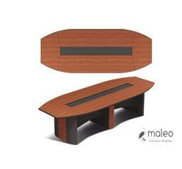 Конференц-стіл Ейдос