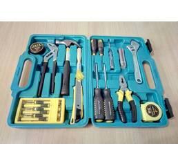 Набір інструментів 19 предметів AN-228