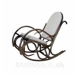 Кресло-качалка «Олимп»