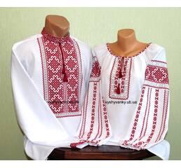 Вишиті плаття з льону. Вишиванка чоловіча купити України. Українська ... 41352497cc246