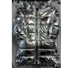 Дитяча демісезонна  куртка оптом на 4-7 років