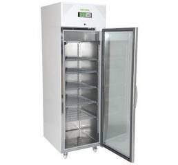 Холодильник Arctiko PR 700 (+1 - +10 °C) купить в Ровно