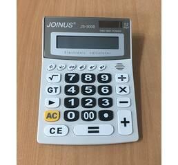 Калькулятор Joinus JS-3008