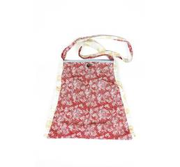 Женская сумка Next (19225)