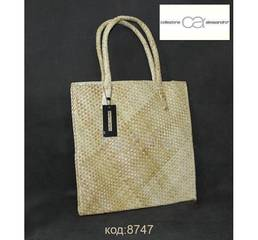Женская сумка Kasper (8747)