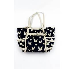 Женская сумка Next (19998)