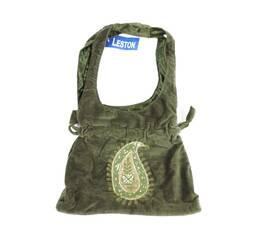 Женская сумка Leston (19899)