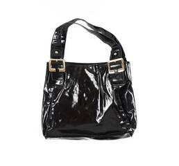 Женская сумка Next (19900)