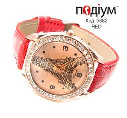 Женские часы Paris (1)