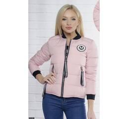 Куртка 333299-1 Весна 2017 Украина