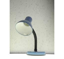 Настільна лампа ST - 2003/1 BL C (MT - 208 (SWITCH)