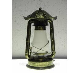Настільна лампа Сіріус ST - 1182