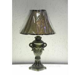 Настільна лампа ST - 2177t - B   Shade