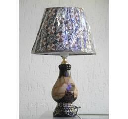 Настільна лампа ST - 2616t   Shade