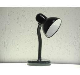 Настільна лампа ST - 2003/1 BK F (MT - 208 (SWITCH)