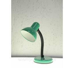 Настільна лампа ST - 2003/1 GN D (MT - 208 (SWITCH)