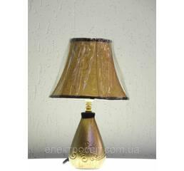 Настільна лампа ST - 2625t   Shade
