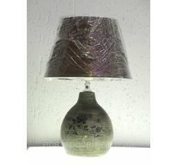 Настільна лампа ST - 8090/1T   Shade