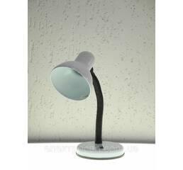 Настільна лампа ST - 2003/1 WT E (MT - 208 (SWITCH)