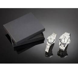 Подарунковий набір годинників RETOX купити в Одесі f8e678a22b0f1