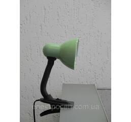 Світильник ST - 2001/1 L. GN (MT - 108 (SWITCH)