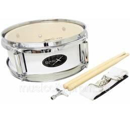 Маршевий барабан Gewa BasiX Junior