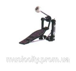 Maxtone DPC112 педаль для бас-барабана