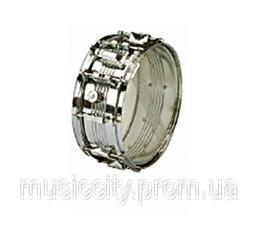 Малий барабан Maxtone SD201R