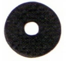 Maxtone 17-2 фетровая прокладка для тарелки